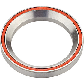 Ritchey Comp Cartridge Kit Roulement 34,1x46,0mm 45°/45°